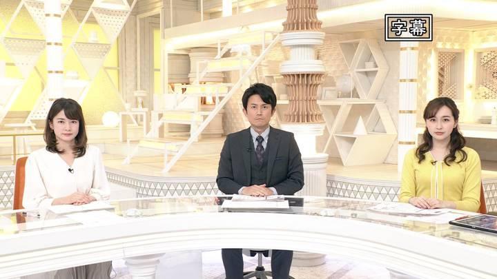2020年03月01日宇内梨沙の画像01枚目