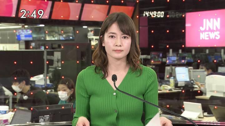 2020年03月06日宇内梨沙の画像03枚目