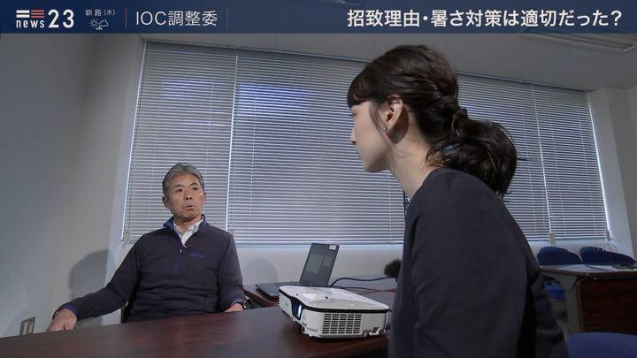 2019年10月30日山本恵里伽の画像04枚目
