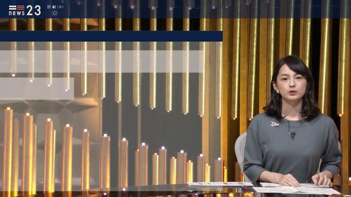 2019年11月05日山本恵里伽の画像12枚目