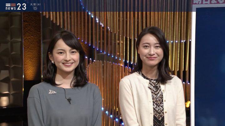2019年11月05日山本恵里伽の画像16枚目