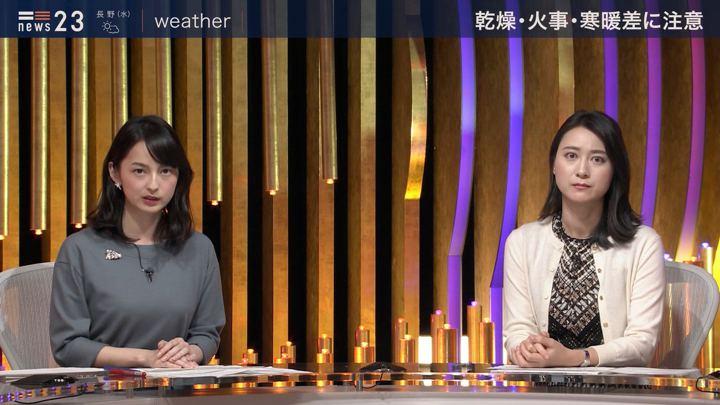 2019年11月05日山本恵里伽の画像23枚目