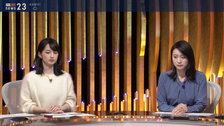 2019年11月26日山本恵里伽の画像07枚目