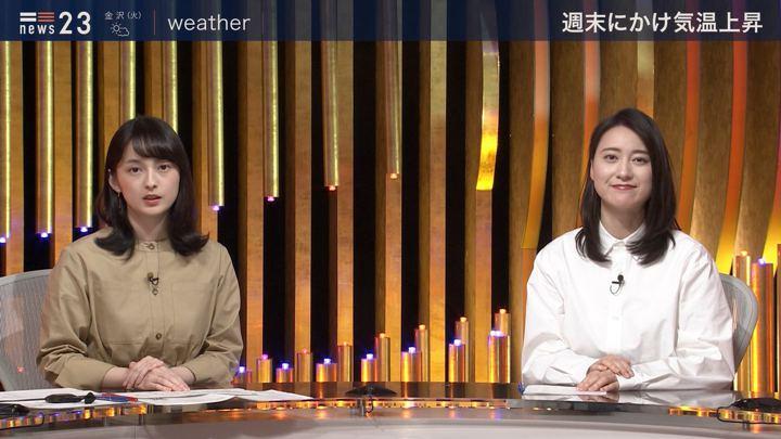 2019年12月09日山本恵里伽の画像21枚目