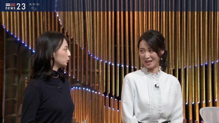 2019年12月12日山本恵里伽の画像11枚目