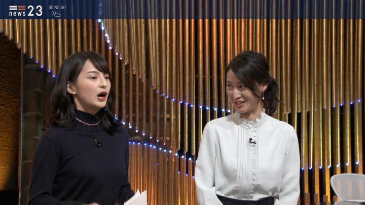 2019年12月12日山本恵里伽の画像12枚目