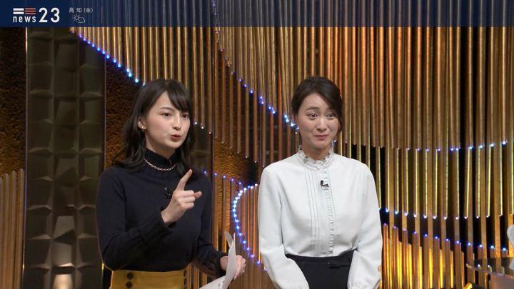 2019年12月12日山本恵里伽の画像13枚目