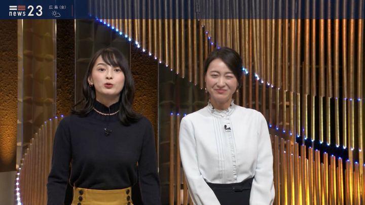 2019年12月12日山本恵里伽の画像14枚目