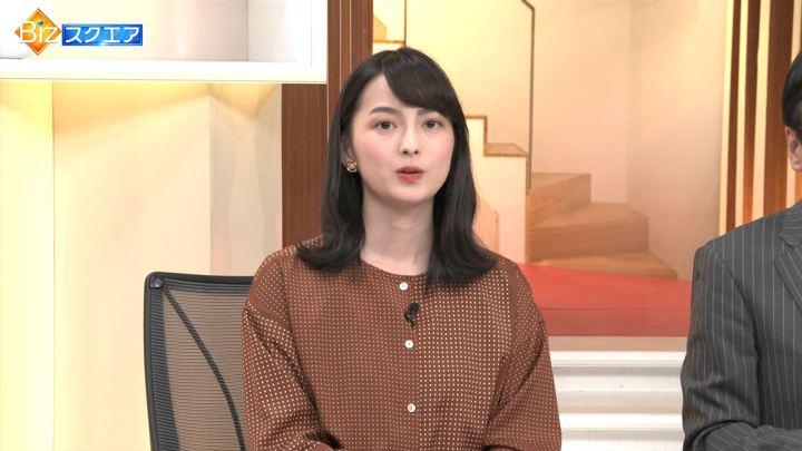 2019年12月15日山本恵里伽の画像06枚目