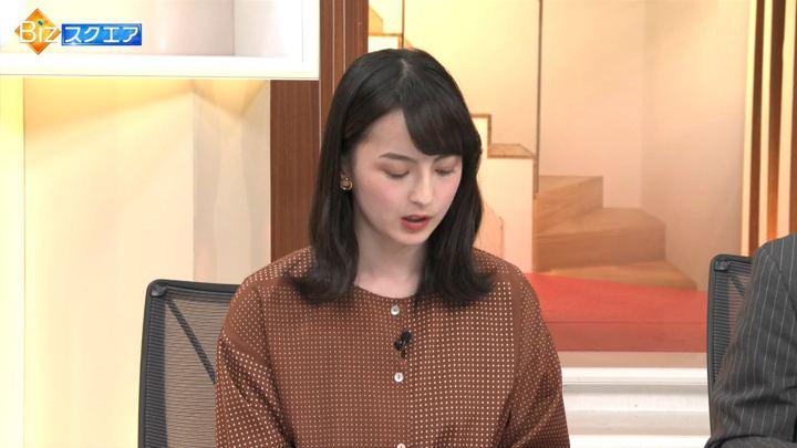 2019年12月15日山本恵里伽の画像07枚目