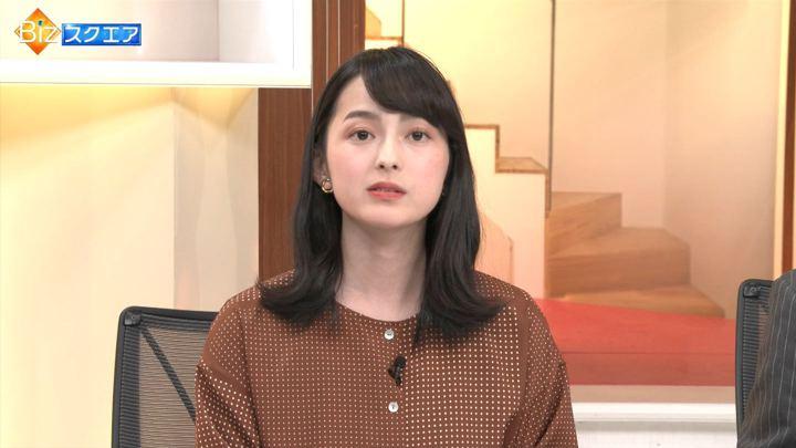 2019年12月15日山本恵里伽の画像08枚目