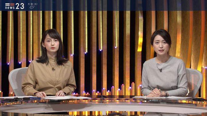 2019年12月17日山本恵里伽の画像19枚目