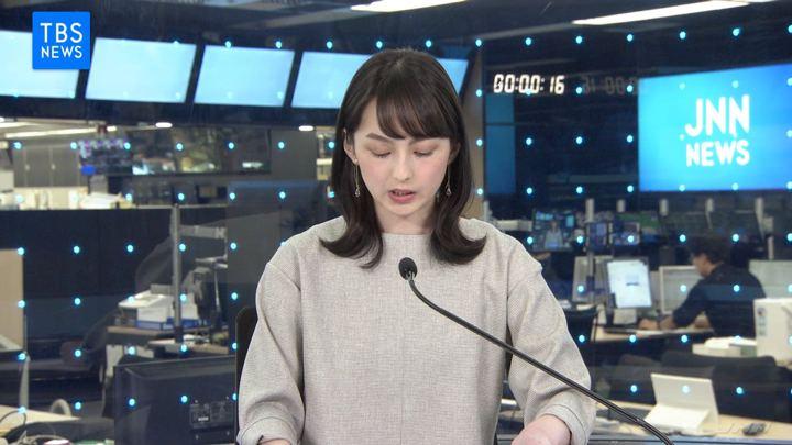 2019年12月25日山本恵里伽の画像02枚目