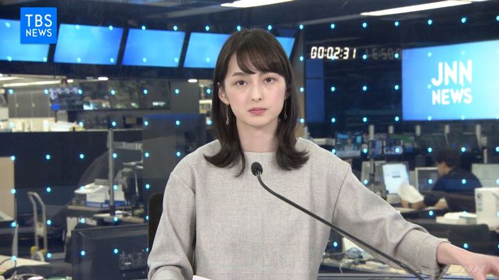 2019年12月25日山本恵里伽の画像04枚目