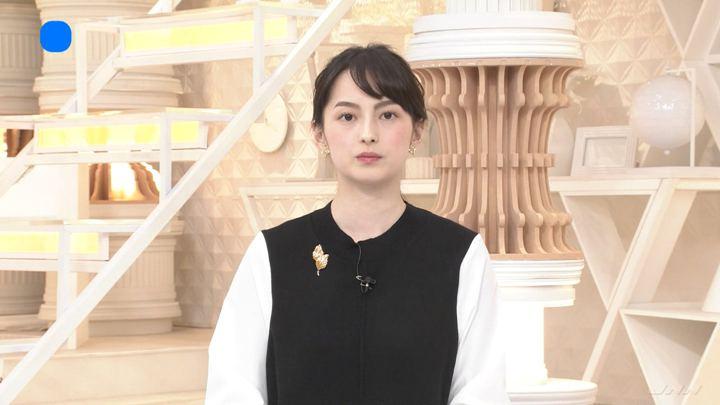 2019年12月29日山本恵里伽の画像01枚目