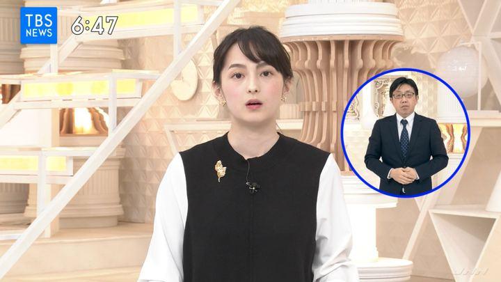 2019年12月29日山本恵里伽の画像03枚目