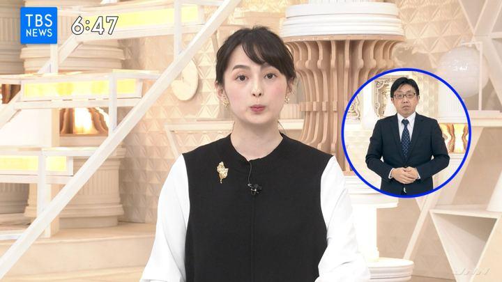 2019年12月29日山本恵里伽の画像04枚目