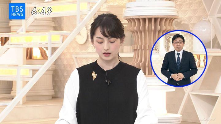2019年12月29日山本恵里伽の画像05枚目
