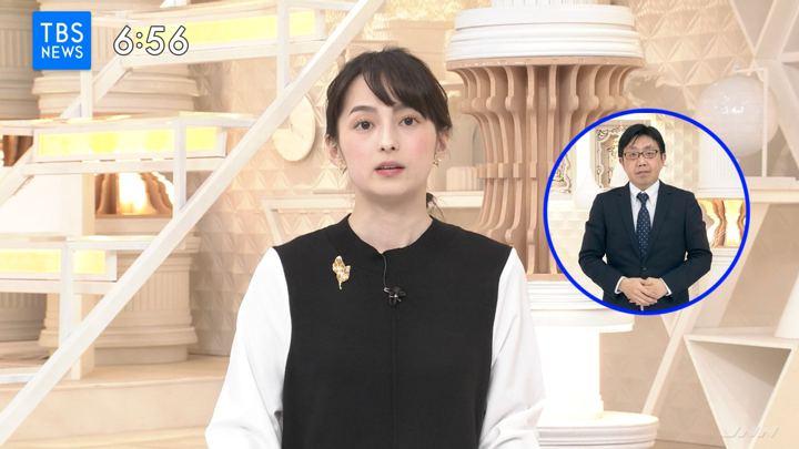 2019年12月29日山本恵里伽の画像06枚目