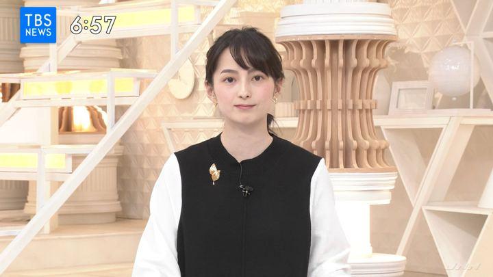 2019年12月29日山本恵里伽の画像08枚目