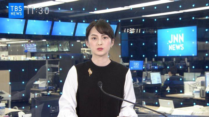 2019年12月29日山本恵里伽の画像09枚目