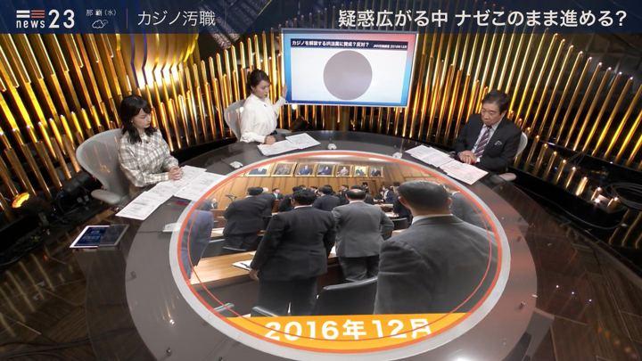 2020年01月07日山本恵里伽の画像06枚目