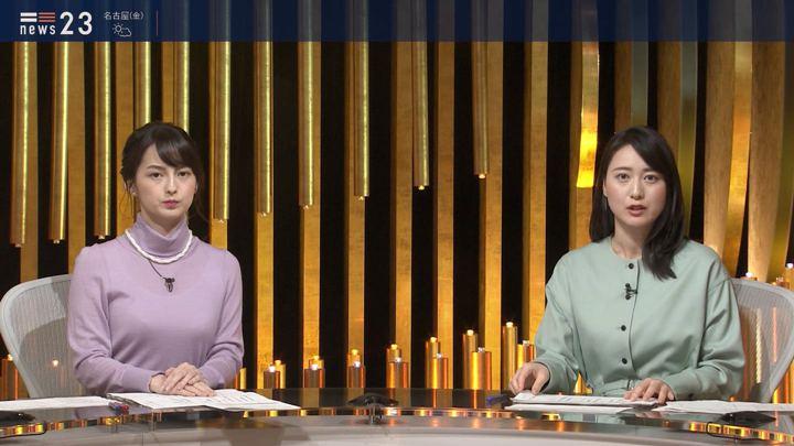 2020年01月09日山本恵里伽の画像01枚目