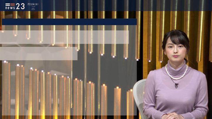2020年01月09日山本恵里伽の画像07枚目