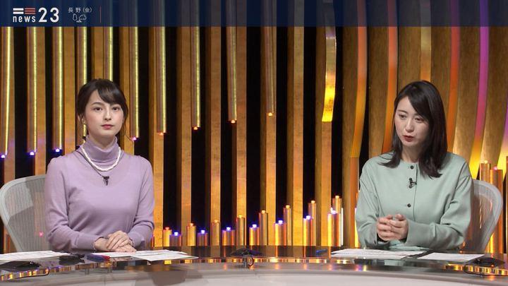 2020年01月09日山本恵里伽の画像09枚目