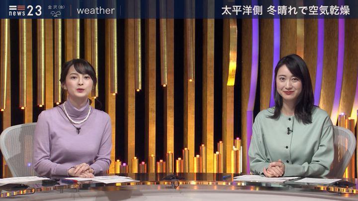 2020年01月09日山本恵里伽の画像11枚目