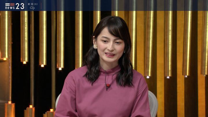 2020年01月13日山本恵里伽の画像04枚目