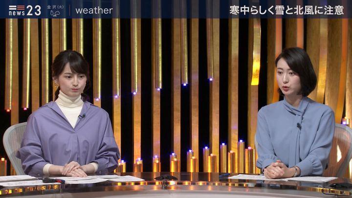 2020年01月20日山本恵里伽の画像09枚目