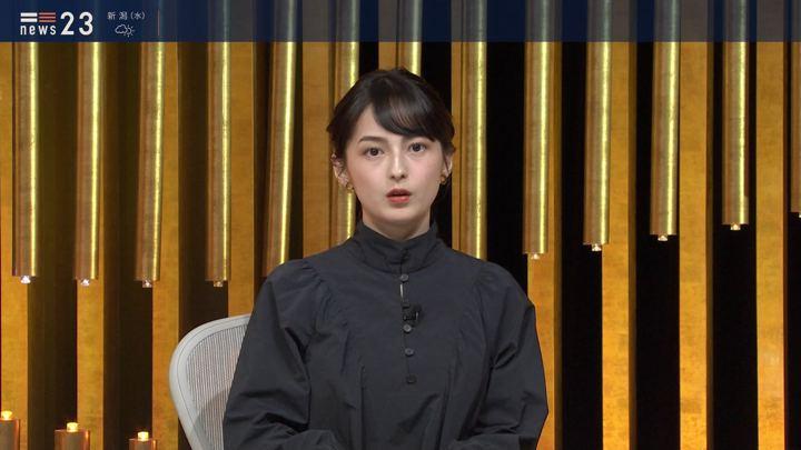 2020年01月21日山本恵里伽の画像01枚目