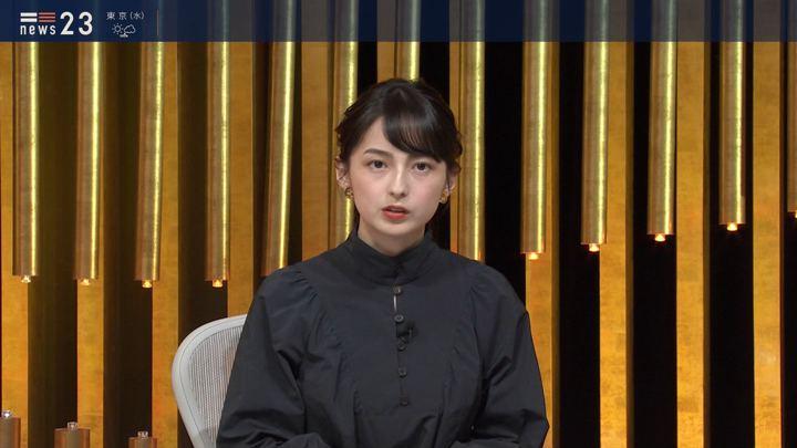 2020年01月21日山本恵里伽の画像03枚目