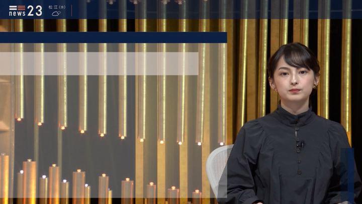 2020年01月21日山本恵里伽の画像05枚目