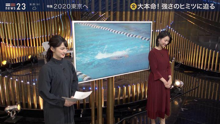 2020年01月21日山本恵里伽の画像09枚目