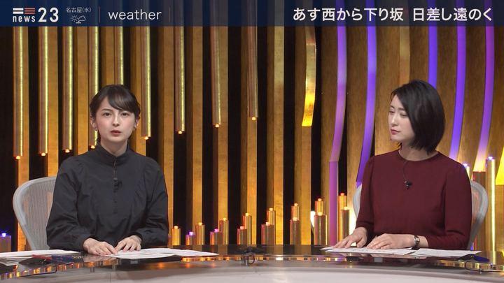 2020年01月21日山本恵里伽の画像13枚目