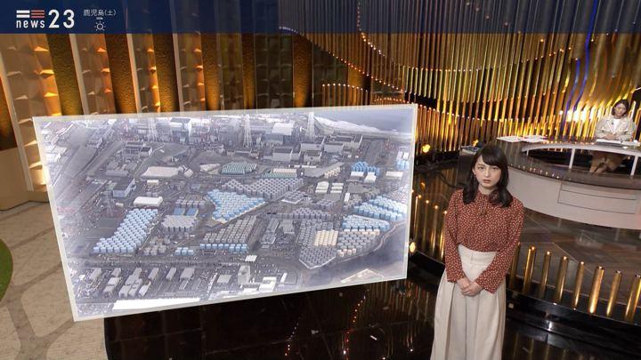 2020年01月31日山本恵里伽の画像01枚目