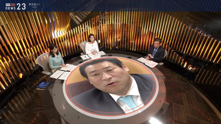 2020年02月03日山本恵里伽の画像01枚目