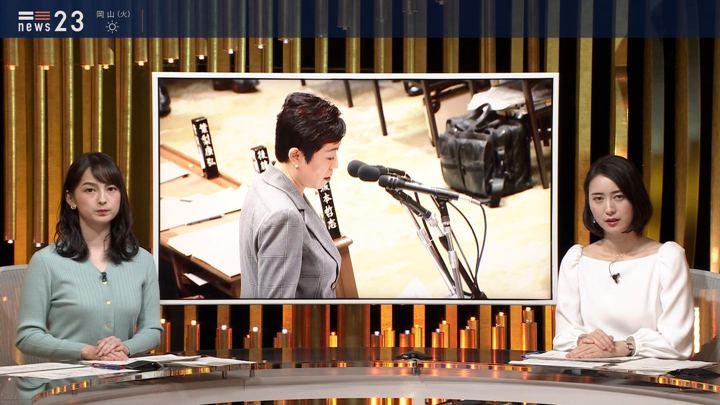 2020年02月03日山本恵里伽の画像02枚目
