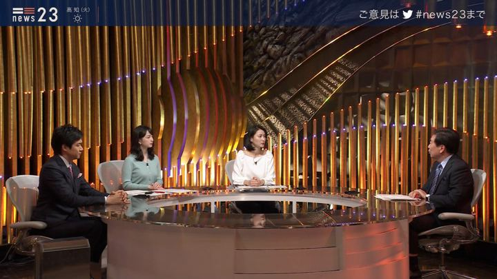 2020年02月03日山本恵里伽の画像11枚目