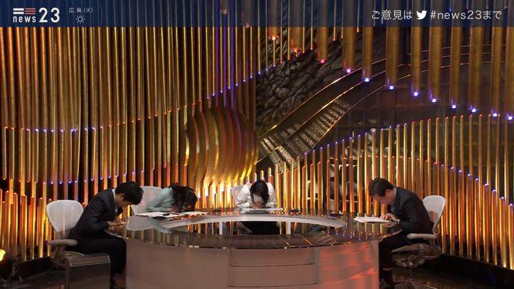 2020年02月03日山本恵里伽の画像12枚目