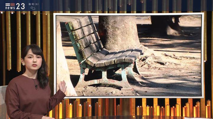 2020年02月04日山本恵里伽の画像02枚目