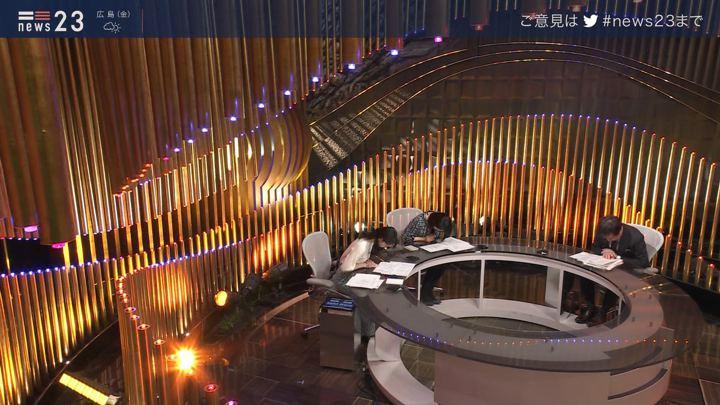 2020年02月13日山本恵里伽の画像09枚目