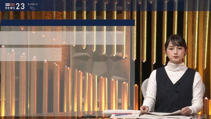 2020年02月14日山本恵里伽の画像04枚目