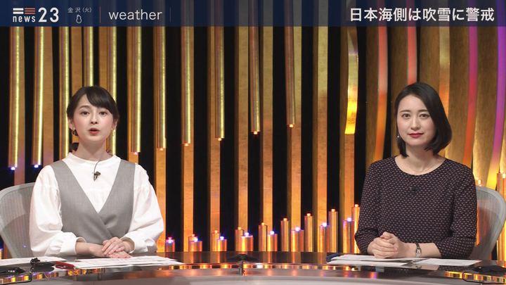 2020年02月17日山本恵里伽の画像09枚目