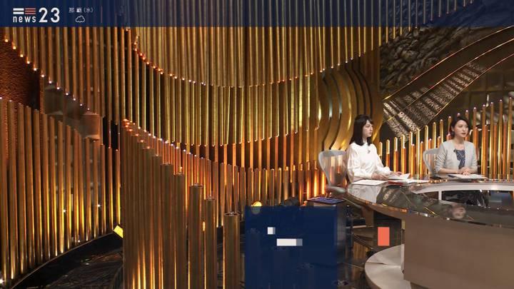 2020年02月25日山本恵里伽の画像04枚目
