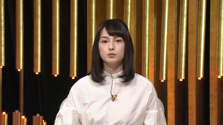 2020年02月25日山本恵里伽の画像07枚目