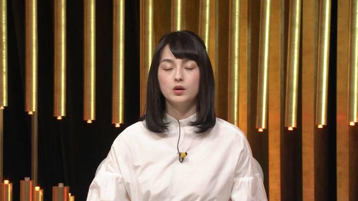 2020年02月25日山本恵里伽の画像08枚目