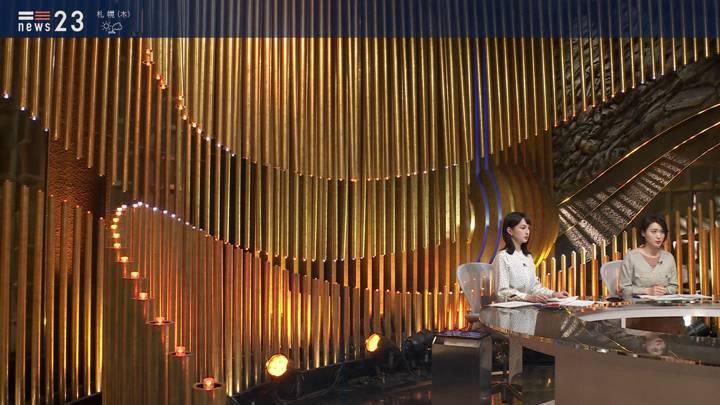 2020年02月26日山本恵里伽の画像03枚目